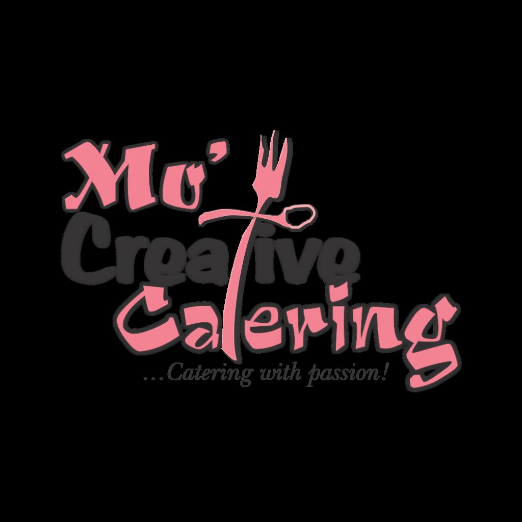 mo' creavtive catering
