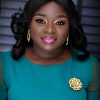 mosun Akobada adewale of Mo' Creative